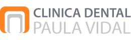Clínica dental Paula Vidal