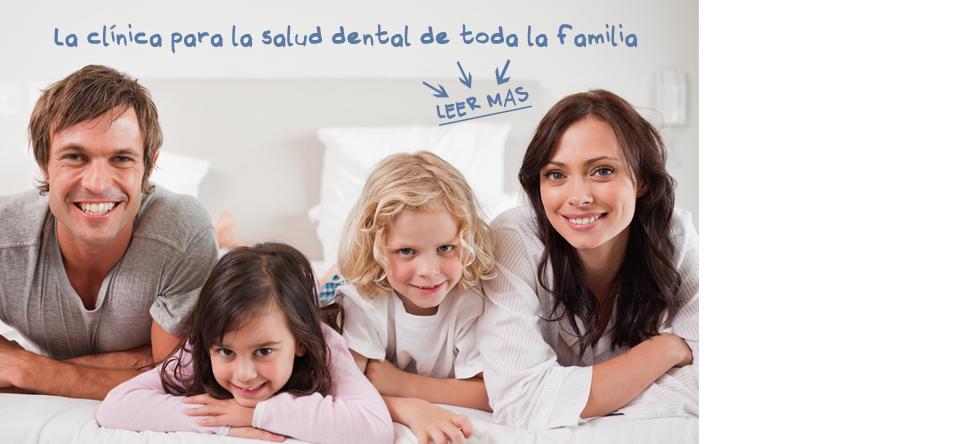 dentista-familia-gandia