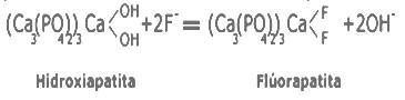hidroxiapatita_formula_quimica