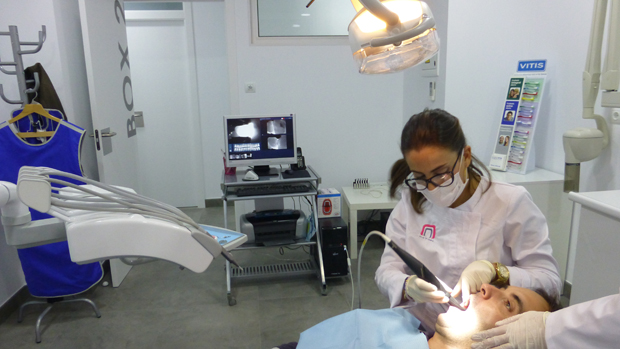 clinica-dental-paula-vidal
